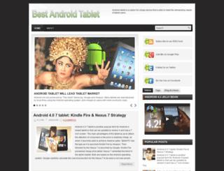 giampaolosgura.blogspot.com screenshot