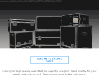 giantcases.com screenshot