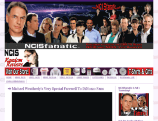 gibbsrules.com screenshot