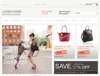 gicsinternational.com screenshot