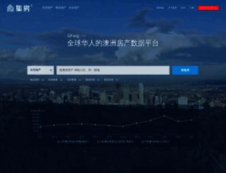 gifang.com screenshot