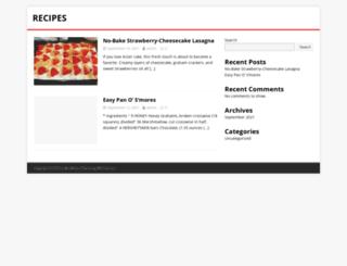 gifff.xyz screenshot
