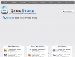 gifswithsound.com screenshot