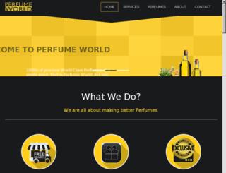 giftbless.com screenshot