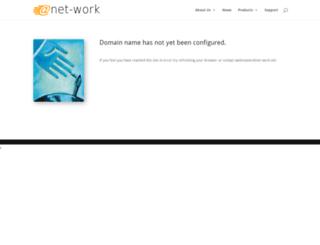 giftcompany.net screenshot