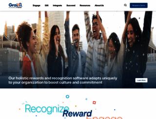 giftease.com screenshot