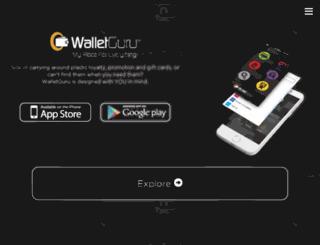 giftsms.com screenshot