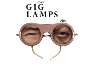 gig-lamps.com screenshot