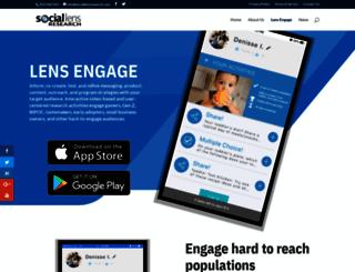gigcoin.com screenshot
