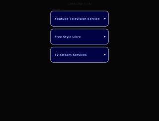 gimagine.com screenshot