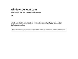 gimp-tutorials.net screenshot