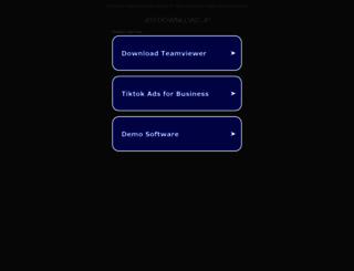 gimp.joydownload.jp screenshot