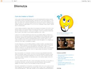 ginaiacob.blogspot.ro screenshot