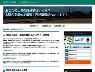 ginatonic.net screenshot