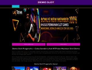 gingermanpub.com screenshot