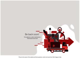 ginreviews.com screenshot