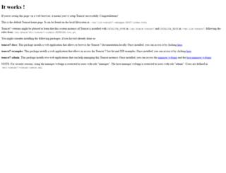 ginzaworld.com screenshot