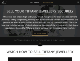 gioielli-regali.com screenshot