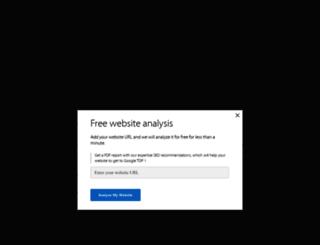 giotyo.com screenshot
