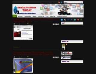 girishsinghkushwah.blogspot.com screenshot