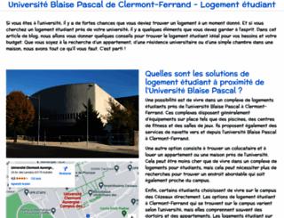 girisimatolyesi.net screenshot