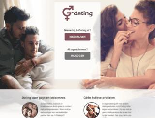 Dating qualcuno che ha bisogno di un sacco di tempo da solo