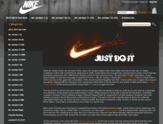 gismolinchen.com screenshot
