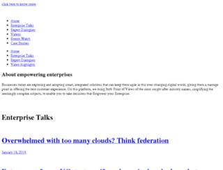 gitanjalishop.com screenshot