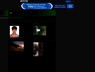 gk92.20m.com screenshot