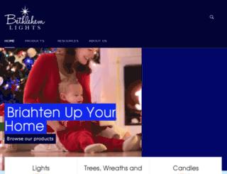 gkibethlehem.com screenshot