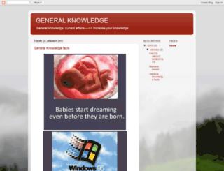 gkonnet.blogspot.com screenshot