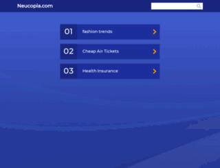 Access nowgoal com  Football/Soccer Match Livescore