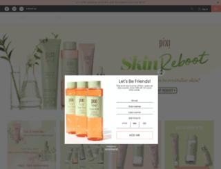 glamourbox.ph screenshot