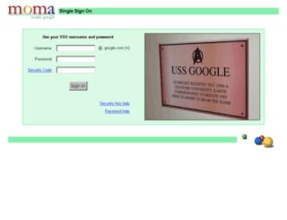 glearn.googleplex.com screenshot
