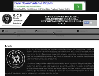 glezdo.es.tl screenshot