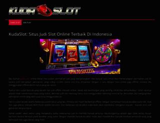 glidetrack.com screenshot