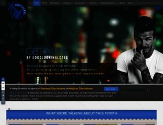 gll-getalife.com screenshot