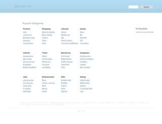 glmrr.com screenshot