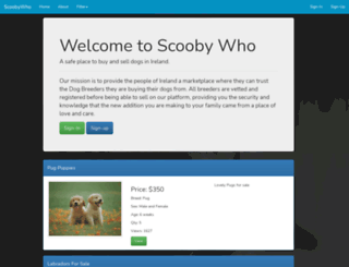 global-alliance-fgm.org screenshot