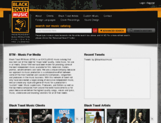global-expats.com screenshot