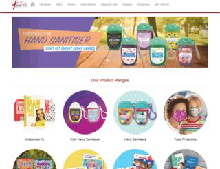 global-journey.com screenshot
