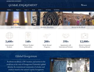 Liberty Mutual Com >> Access mybusinessonline.libertymutual.com. Login to Liberty Mutual Business Insurance Portal