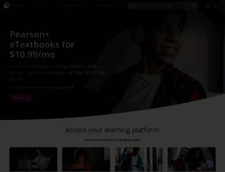 globalenglish.com screenshot