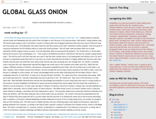 globalglassonion.blogspot.hu screenshot