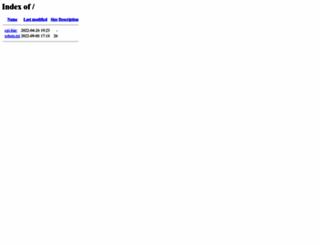 globallshare.com screenshot