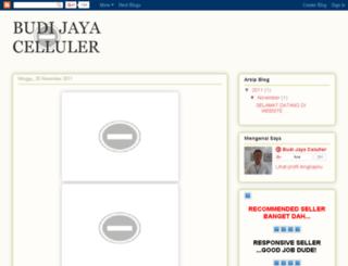 globalphone2000.blogspot.com screenshot