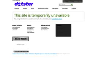 globalvisa.com screenshot
