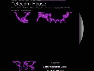 globtalk.com screenshot