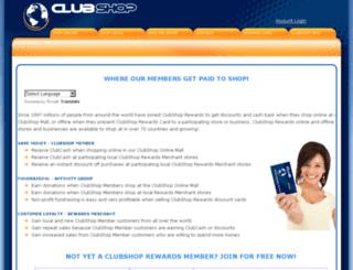 glocalincome.com screenshot