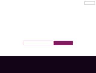 glyphs.co screenshot